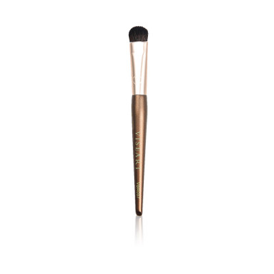 Viseart Wide Liner Brush