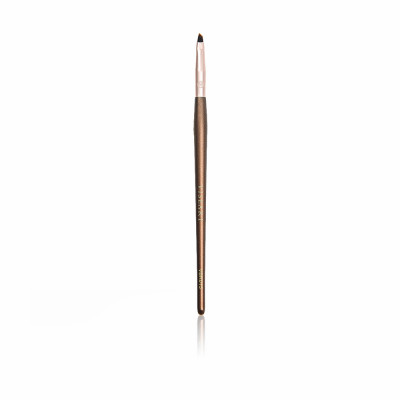 Viseart Brow Brush