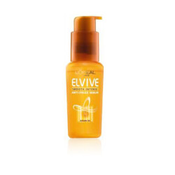 L'Oreal paris Elvive Serum Nutrilum - 50Ml