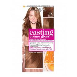 L'oreal Paris Casting Creme Gloss - N 700 - Blonde