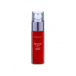 Loreal Paris Revitalift Laser Renew Serum - 30 ml