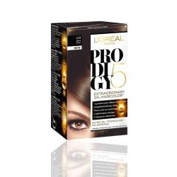 Loreal Paris - Prodigy Hair Color -  N 4.0 Sepia