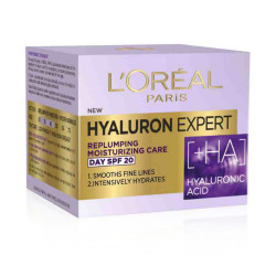 L'oreal paris Hyaluron Expert Day - 50ml
