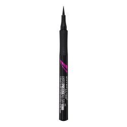 Maybelline Hyper Precise All Day Eye Liner - Matte Black