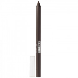 Maybelline Tattoo Liner Eye Gel Pencil - N 910 -  Bold Brown