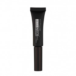 Maybelline Tattoo Brow Waterproof Gel - N 07 - Black Brown
