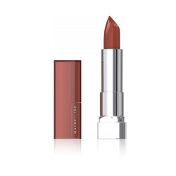 Maybelline Sensational Color Lipstick -  N 122 - Brick Beat
