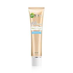 Garnier SkinActive BB Cream Oil-Free Light - 40 ml