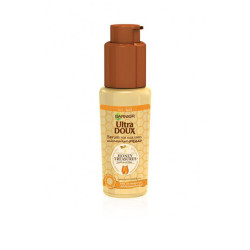 Garnier Ultra Doux Honey And Propolis Serum - 50Ml