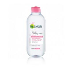 Garnier Micellar Cleansing Water - 400 ml