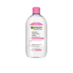 Garnier Micellar Water - 700ML