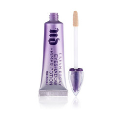 Urban Decay Eye Shadow Primer Potion - Original - 10 ml