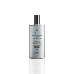 Skinceuticals - Protect Mineral Radiance Uv Defense Spf 50 - 50Ml