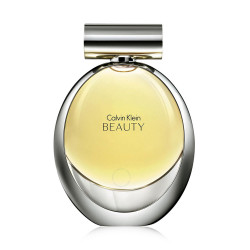 Calvin Klein Beauty Eau De Perfume - 100 ml