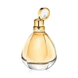 Chopard Enchanted Eau De Perfume - 75ml