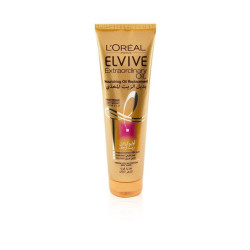 L'Oreal Paris Elvive Argan Oil Replacement- 300Ml