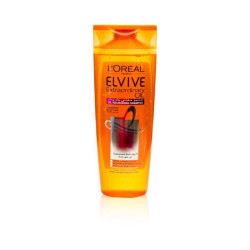 L'Oreal Paris Elvive Oil Shampoo Norm Dry - 400 ML