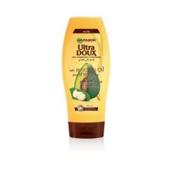 Garnier Ultra Doux Nurturing Almond Milk Conditioner  - 400 ml