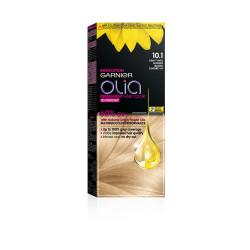 Garnier OliaHair Color - N 10.1 - Ashley Vivid Blonde