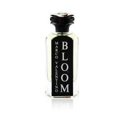 Marco Valentino Bloom Eau De Perfume - 100 ml