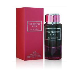 Marco Valentino Oud Monaco Pink Eau De Perfume - 70 ml
