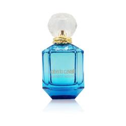 Roberto Cavalli Paradiso Azzurro for Women - Eau de Parfum - 75 ml