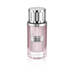 Chopard Musk Malaki Eau De Parfum - 80 ml