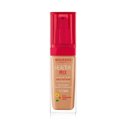 Bourjois Healthy Mix Anti-Fatigue Foundation - N 56 - Light Tan