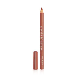 Bourjois Levres Contour Edition Lip Pencil - Nuts About You - N 13