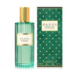Gucci Memoire D Une Odeur Eau De Perfume - 100 ml