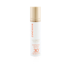 Lancaster Sun Perfect Infinite Glow Illuminating Cream SPF 30  - 50 ml