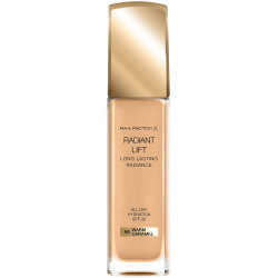 Max Factor Radiant Lift Foundation - Caramel - N 85