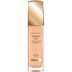 Max Factor Radiant Lift Foundation - Amber - N 90