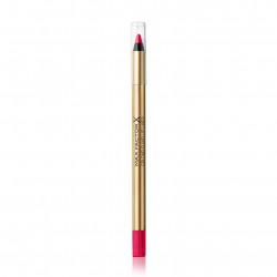 Max Factor Color Elixir Moisturising Lip Liner - Ruby Red - N 12