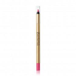 Max Factor Color Elixir Moisturising Lip Liner - Pink Blush - N 08