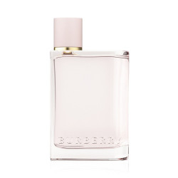 Burberry Her Eau De Perfume - 100 ml