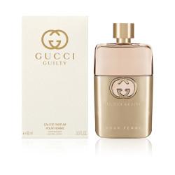 Gucci Guilty Pour Femme Eau De Perfume - 90 ml