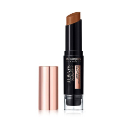 Bourjois Always Fabulous Long Lasting Stick Foundcealer - N 600 - Chocolate