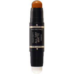Max Factor Facefinity All Day Panstick - Chestnut - N 000