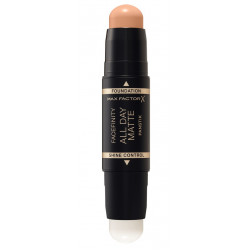 Max Factor Facefinity All Day Panstick - Warm Sand - N 70