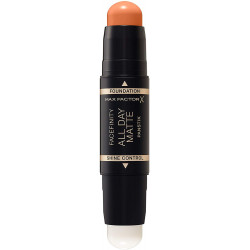 Max Factor Facefinity All Day Panstick - Soft Toffee - N 84