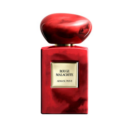 Giorgio Armani Prive Rouge Malachite Eau De Perfume - 100 ml