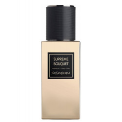 Yves Saint Laurent Supreme Bouquet Eau De Perfume -75 ml