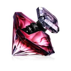 Lancome Tresor La Nuit A La Folie Eau De Parfum For Women - 75ml