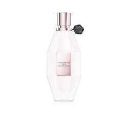 Viktor & Rolf Flowerbomb Dew Eau De Perfume for Women - 100 ml
