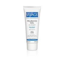 Uriage Pruriced Gel - 100 ml