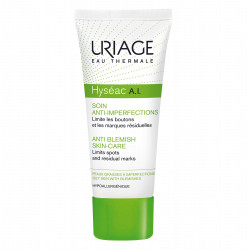 Uriage Hyseac A.I Anti-Blemish Care - 40 ml
