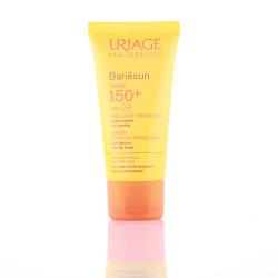 Uriage Bariesun Sun Protection Cream With Spf50
