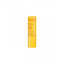 Uriage Bariésun SPF 30 Lipstick - 4 g
