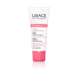 Uriage Rosliane Anti-Redness Cream - 40 ml
